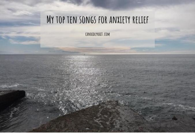 anxiety songs (1)
