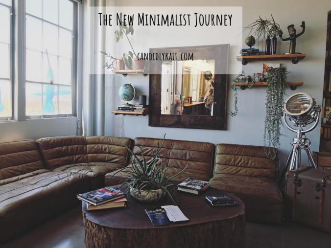 Minimalist Post (1)
