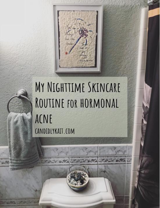 skincare pic (1)