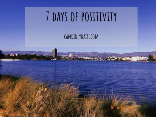 positivity pic